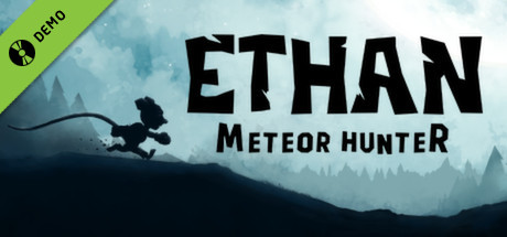 Ethan: Meteor Hunter Demo