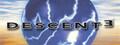 Descent 3-game