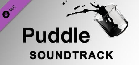Puddle Soundtrack