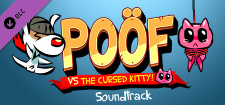 Poof Soundtrack