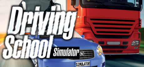 3d driving school europe edition 5. 1 game free download full.