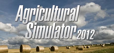 Agrar simulator 2012 game patch dlc 1. 0. 1. 0 download.