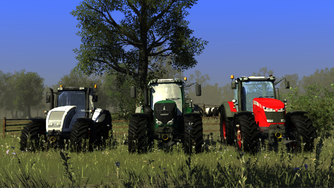 Agricultural simulator 2012: deluxe edition on steam.