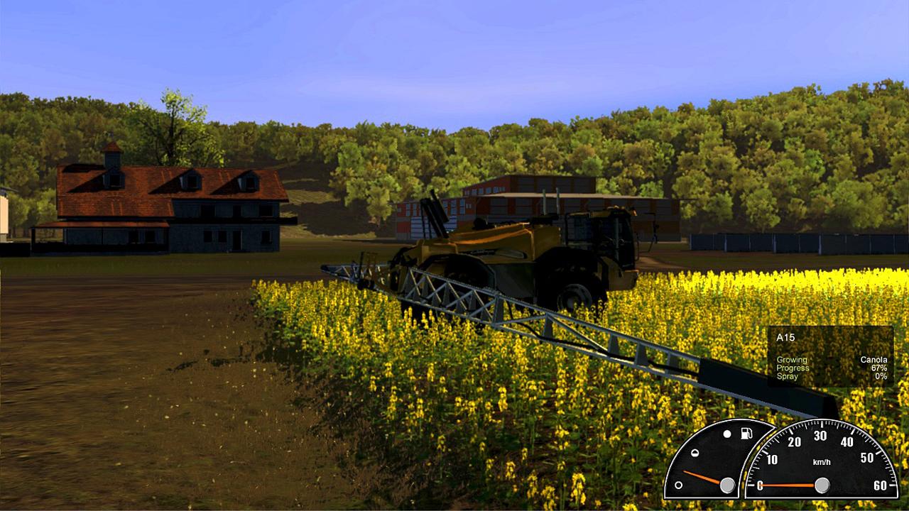 com.steam.273790-screenshot