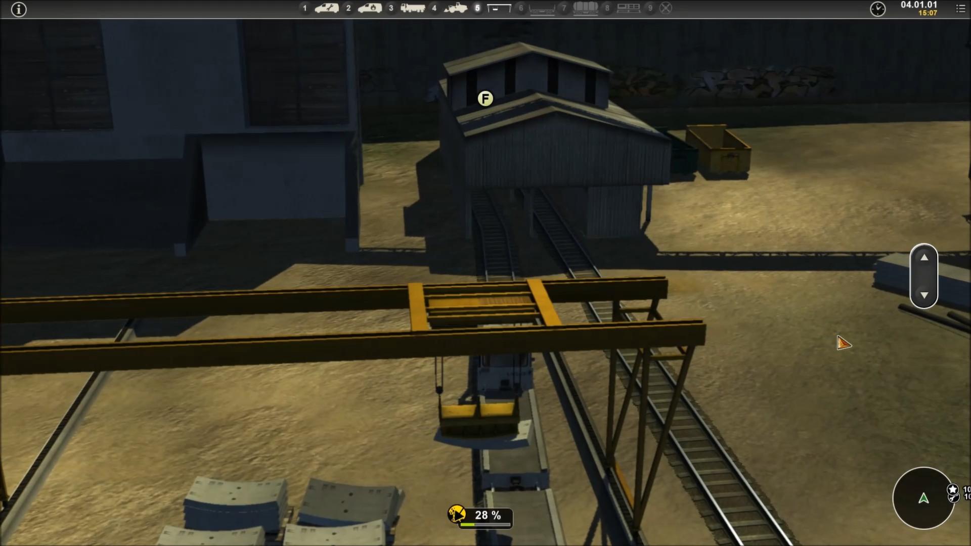 com.steam.273820-screenshot
