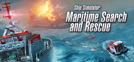 """Vaizdo rezultatas pagal užklausą """"SHIP SIMULATOR: MARITIME SEARCH AND RESCUE"""""""