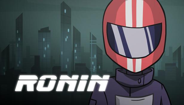 Картинки по запросу Ronin game
