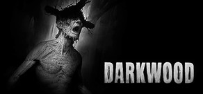 Darkwood cover art