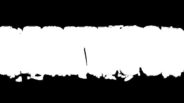 Darkwood - Steam Backlog