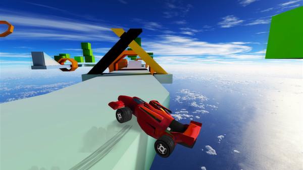 Jet Car Stunts System Requirements - Can I Run It? - PCGameBenchmark