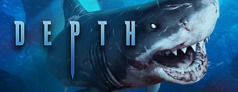 Weekend Deal – Depth, 75% Off