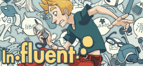 Influent - 日本語 [Learn Japanese]