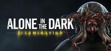 alone in the dark illumination gameplay