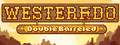 Westerado: Double Barreled-game