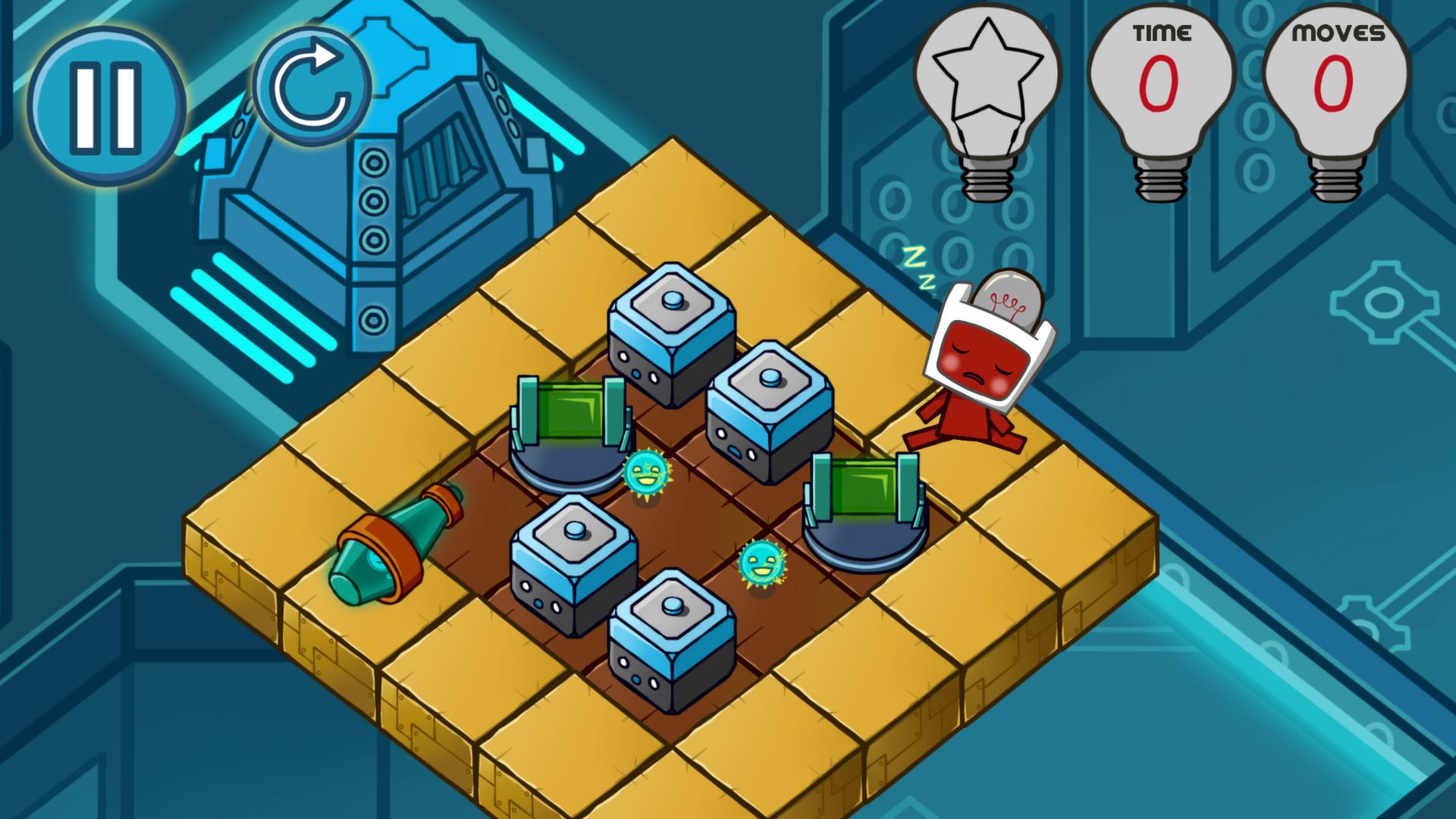 Chip Games Download