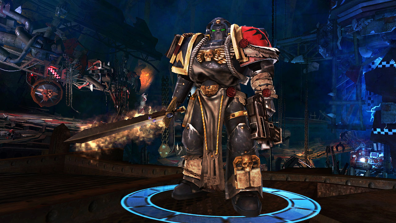 Rules 3rd space hulk epub download edition