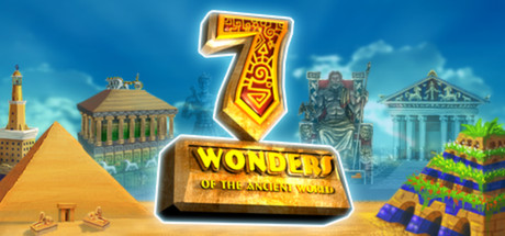 world of wonders apk