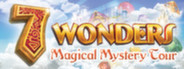7 Wonders: Magical Mystery ...