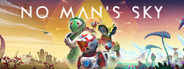 No Man's Sky (Steam)
