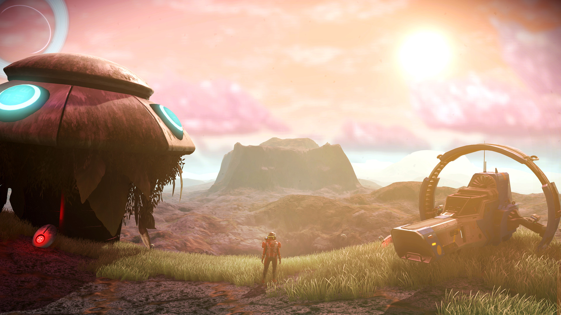 Find the best gaming PC for NMS
