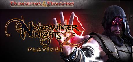 Neverwinter Nights 2: Platinum