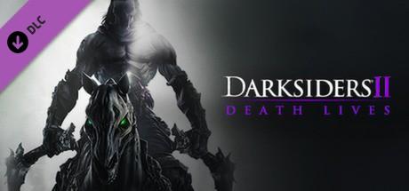 Darksiders II Soundtrack