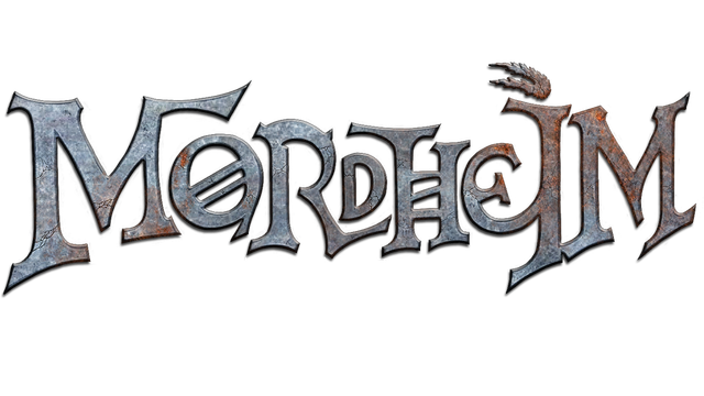Mordheim: City of the Damned - Steam Backlog