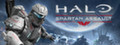 Halo: Spartan Assault-game