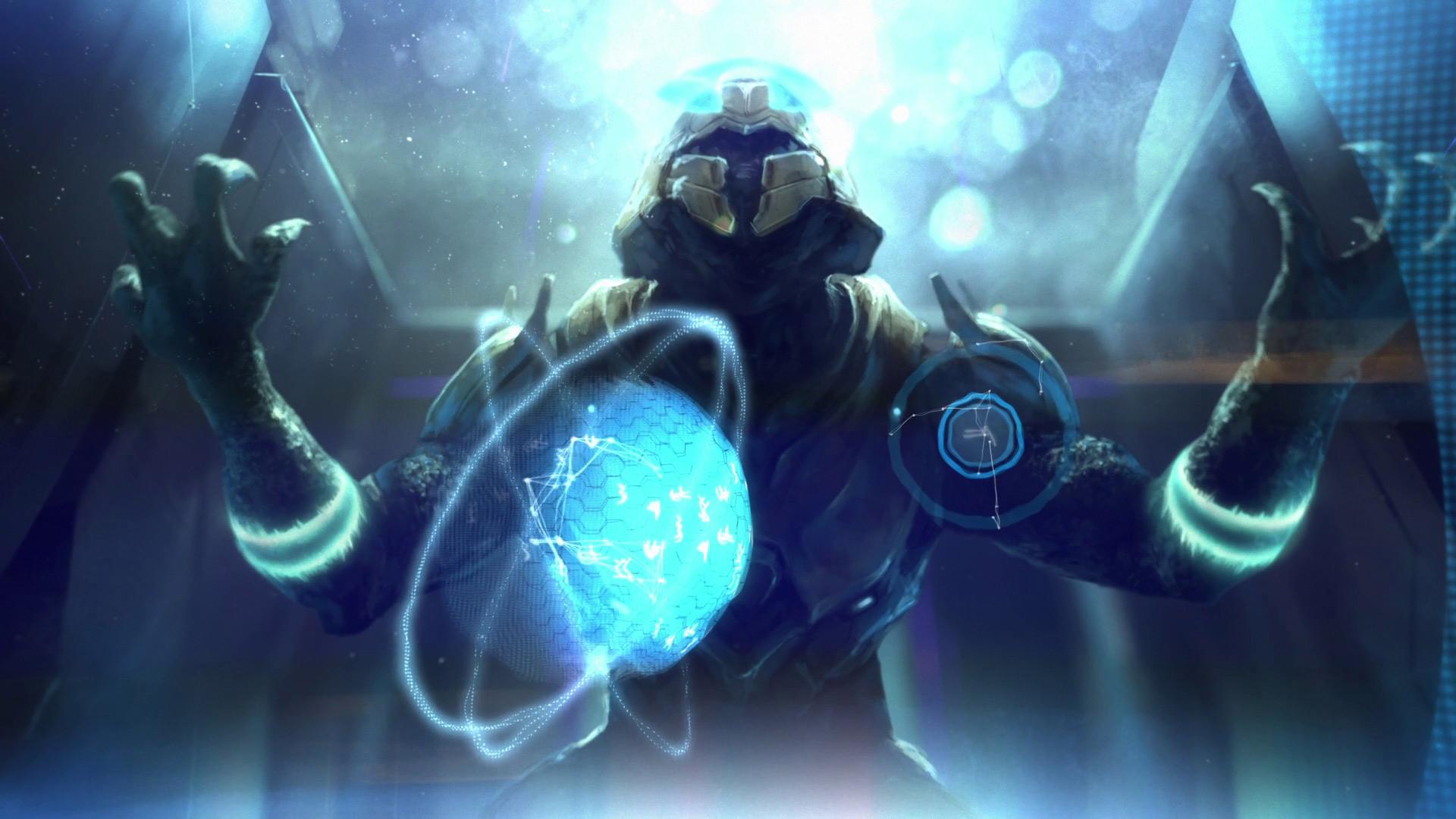 Halo Spartan Assault Full PC ESPAÑOL (CODEX) 6