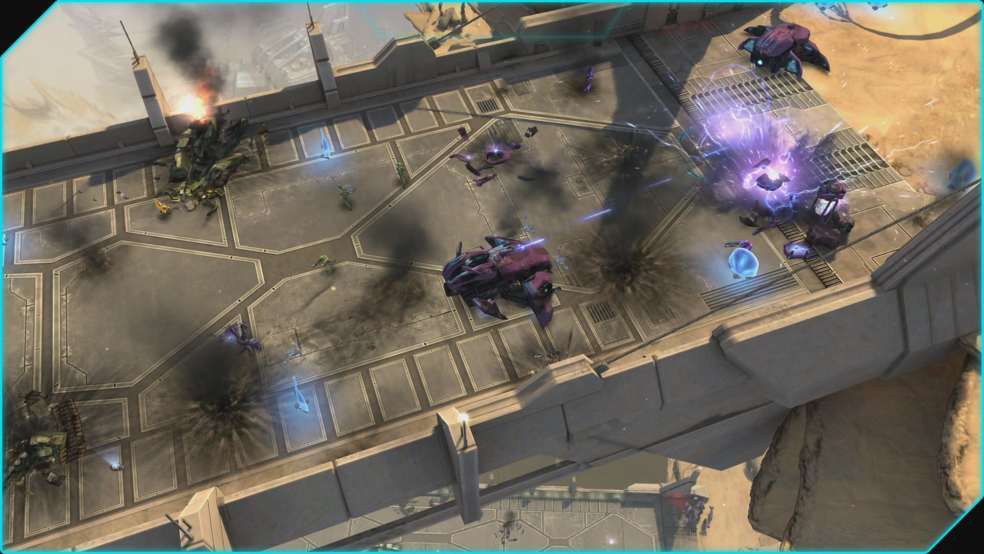Halo Spartan Assault Full PC ESPAÑOL (CODEX) 2