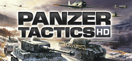 Panzer Strategiespiele