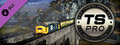 Train Simulator: West Highland Line Extension Route Add-On