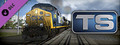 Train Simulator: CSX AC6000CW Loco