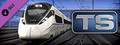 Train Simulator: CRH380D Loco Add-On