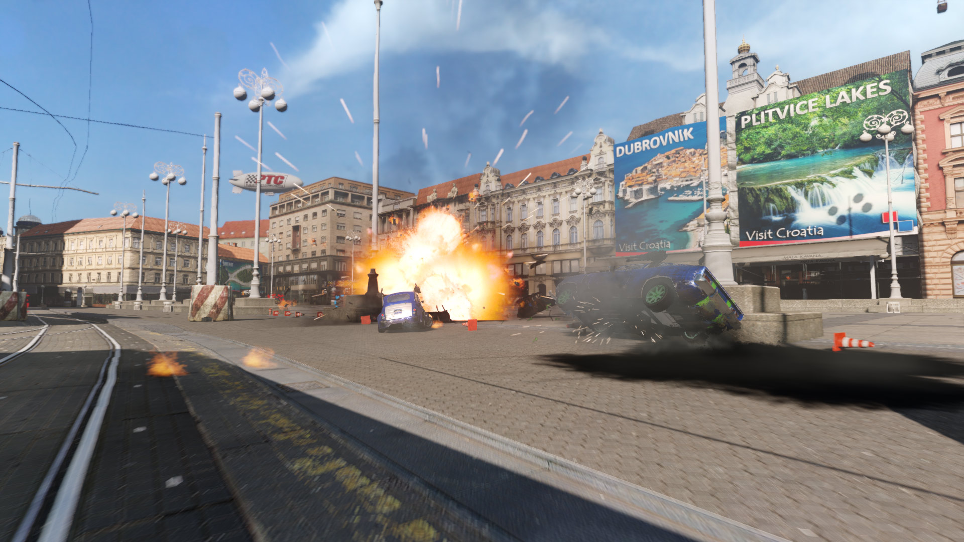 com.steam.277820-screenshot