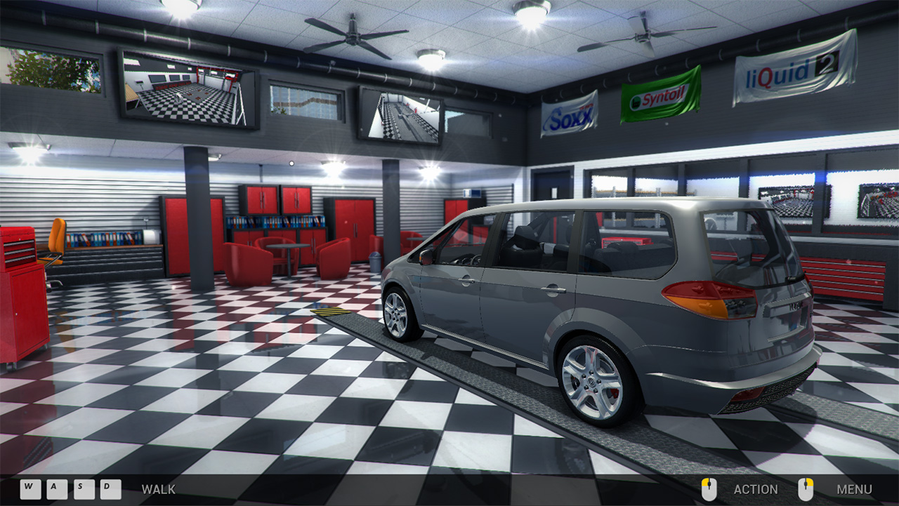 How to download city car driving simulator 1. 5 free december.