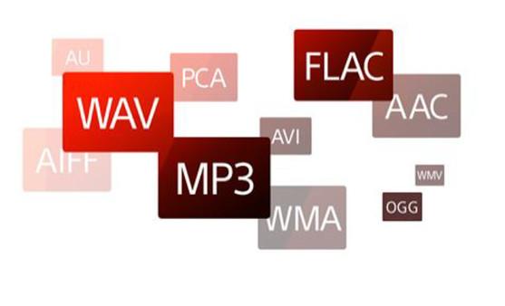 Sound Forge Audio Studio 10 - Steam Powered