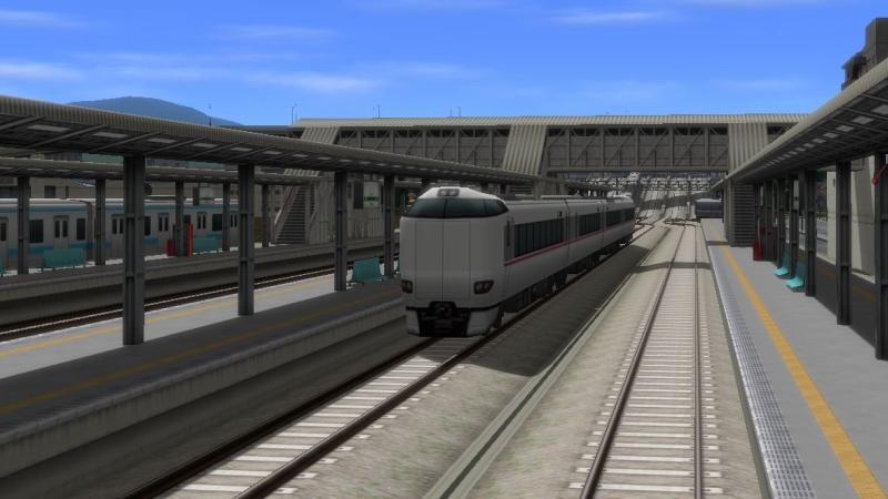 A-Train 9 V4 0 : Japan Rail Simulator