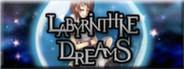 Labyrinthine Dreams