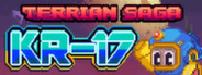 Terrian Saga: KR-17