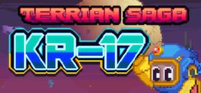Terrian Saga: KR-17 cover art