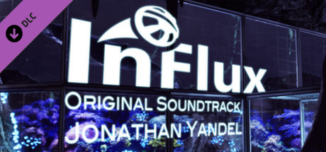 InFlux Original Soundtrack