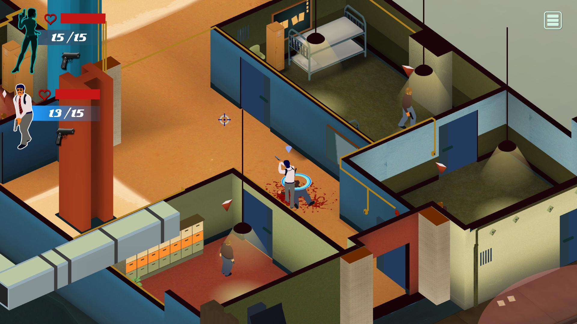 com.steam.278810-screenshot