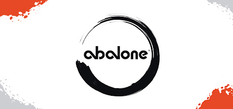 Abalone 2014 pc game Img-3
