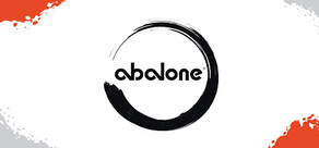 Abalone cover art
