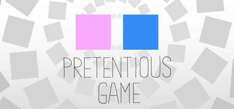 Pretentious Game