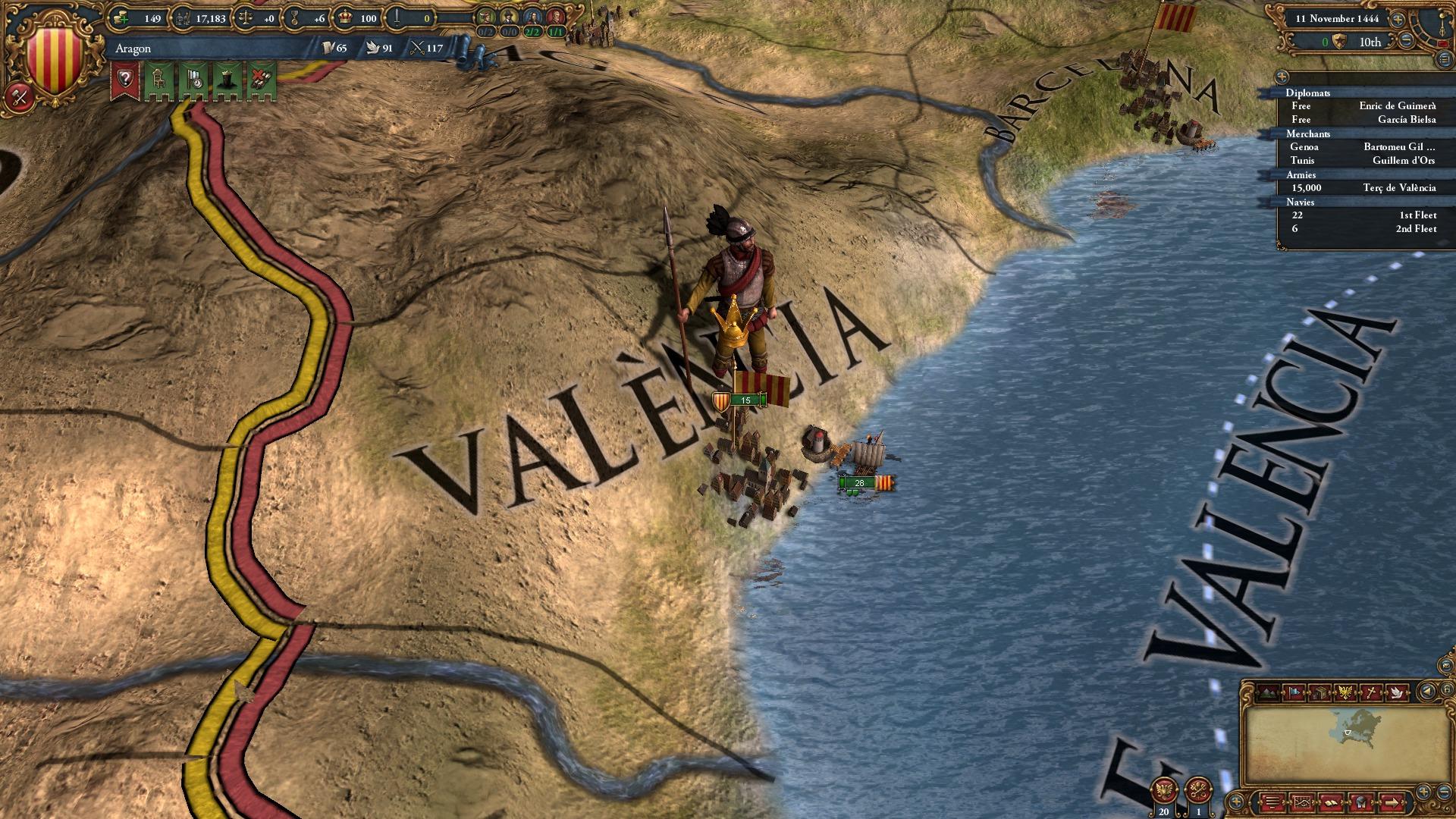 europa universalis 4 free download mac