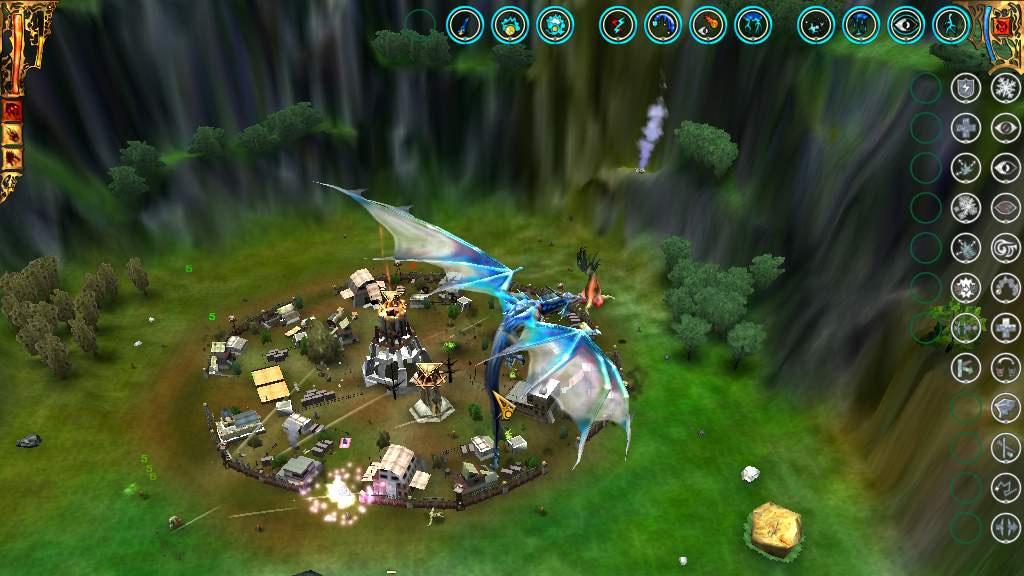 com.steam.279720-screenshot
