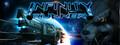 Infinity Runner-game
