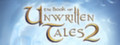 The Book of Unwritten Tales 2-game